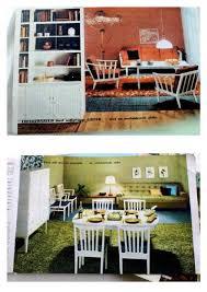 14 best old ikea catalog images on pinterest ikea catalogue