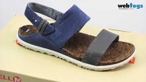 merrell around town backstrap sandals comfortable u0026 stylish