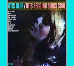 otis siege social otis blue otis redding sing soul collector s edition r b soul