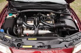2011 volvo s80 gas engine gas 3 0l part name 2011 volvo s80
