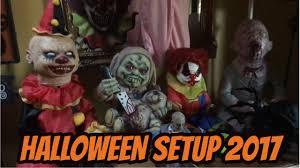 100 horror halloween decorations 103 best halloween outdoor