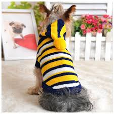 paddington clothes 2016 new winter clothes and winter teddy paddington striped hoodie