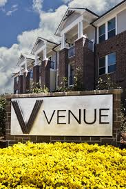 400 apartments in charlotte nc university center bedroom houses