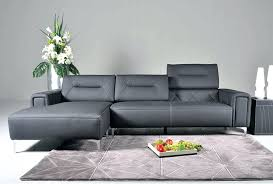 Sectional Sofa Sale Toronto Contemporary Leather Sofas For Sale Sa Leather Sectional Sofa Sale