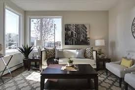 1 Bedroom Apartments For Rent In Winnipeg Airdrie Apartments U0026 Condos For Sale Or Rent In Alberta Kijiji