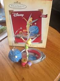 509 best tinkerbell images on tinkerbell tinker