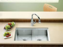 standard plumbing supply product kohler k 3159 na poise