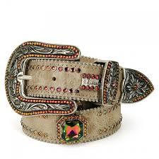 designer belts bb simon metallic designer belt