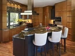 pantry ideas for kitchens freestanding pantry ideas luisreguero com
