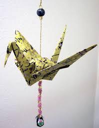 louise s studio handmade items