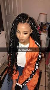 black braids hairstyle for sixty 5 929 likes 44 comments www simmi com simmishoes on