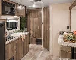 2017 escape e161rb ultra lightweight travel trailer k z rv