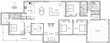 energy efficient house plans designs efficient house plans fresh top 15 energy efficient homes and eco