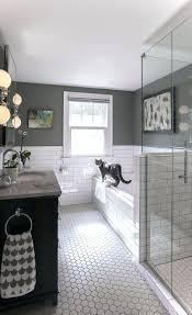 gray backsplash kitchen light gray backsplash tile asterbudget