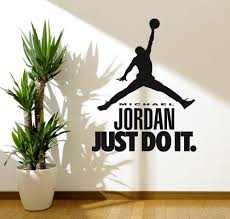home decor online shopping compare prices on jordan decorations online shopping buy low