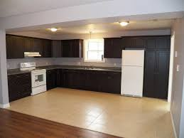 Kitchen Cabinets Rona Simple Black Color Wooden Rona Kitchen Cabinets With L Shape