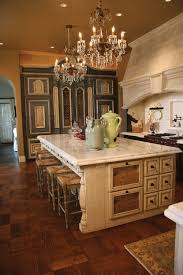 Old World Kitchen Designs by Residential Cabinets Old World U2014 Monticello
