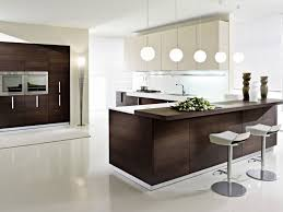 modern kitchen best modern kitchen for small apartment about