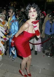 10 Amazing Heidi Klum Halloween Costumes Copy 29 Halloween Costume Inspo Images Costume