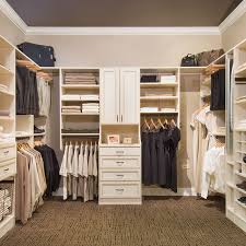 Shelving For Closets by Custom Closet Organizers By Closet Organizers Usa