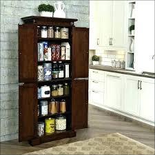 utility cabinets for kitchen kitchen utility cabinet storage stainless steel kitchen storage