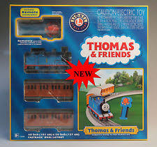 lionel and friends remote set o ebay