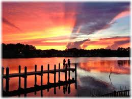 Delaware travelers images 96 best delaware beaches images delaware bethany jpg