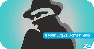 sle resume journalist position in kzn wildlife cing org za domain deletion warning za domains pty ltd