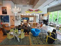 Home Expo And Design Best Home Expo Design Center Pictures Interior Design Ideas
