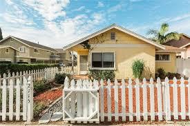 3 Day Blinds Huntington Beach Huntington Beach Real Estate Huntington Beach Homes For Sale