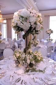 wedding flowers gallery 107 best luxury wedding flowers images on marriage