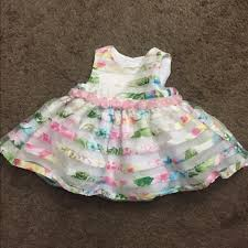 60 other baby flower dress church dress from