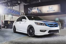 honda accord 2015 sport with eaeebedffcdffe on cars design ideas