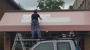 Jeff Bowen Awnings Patton Aluminum Products Inc Home Facebook