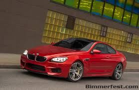 2015 m6 bmw model year 2015 m6 coupe convertible and gran coupe pricing and