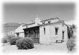 southwestern style cottage plans small adobe home architectural