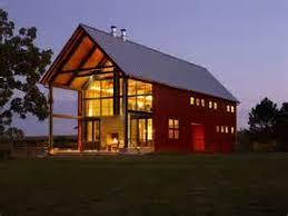 Living In A Barn Living In A Barn Stunning Barn Inspired Interior Design Barn