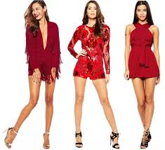 sexiest new years dresses uncategorized new years dresses picture ideas best