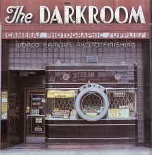Antique Furniture Shops In Los Angeles Vintage Darkroom Camera Shop Store Front Lens Window Shopfronts
