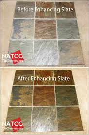 tile how to clean slate tiles home decor color trends luxury to