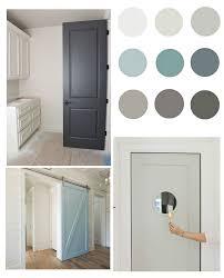 Interior Door Ideas Ideas For Painting Interior Doors Best 25 Paint Interior Doors