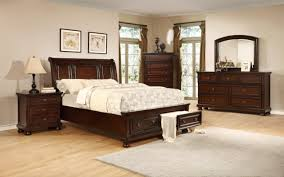 6pc King Bedroom Set Bel Furniture Houston U0026 San Antonio