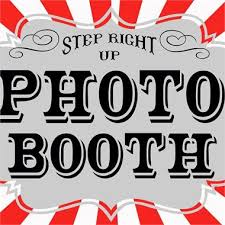 photo booth photo booths wedding suppliers hitched co uk