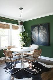 Wohnzimmer Einrichten Dunkler Boden Dunkle Wandfarbe Als Raumgestaltung Tipps Für Ein Perfektes Ambiente