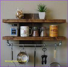 kitchen wall shelf ideas kitchen shelves ideas pinterest photogiraffe me