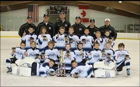 victory honda mites undefeated in thanksgiving tourney