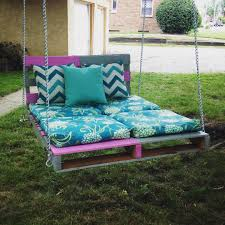Patio Furniture Made With Pallets by Pallet Idea Pallet Ideas Wooden Pallets Pallet Furniture