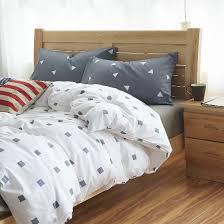 Teen Comforter Set Full Queen by Grey Single Double Bedding Set Teen Boy Twin Full Queen King