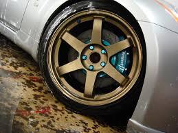 nissan 350z brembo brakes upgrading brakes nissan 350z forum nissan 370z tech forums