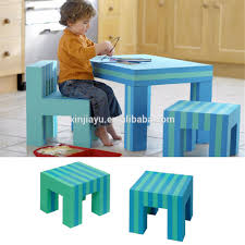 Kids Furniture Desk by Used Kids Furniture For Sale Used Kids Furniture For Sale